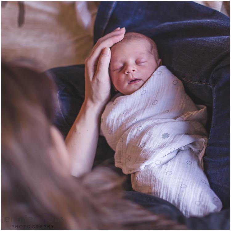 ciocchetti-newborn-jenniferfaris-5