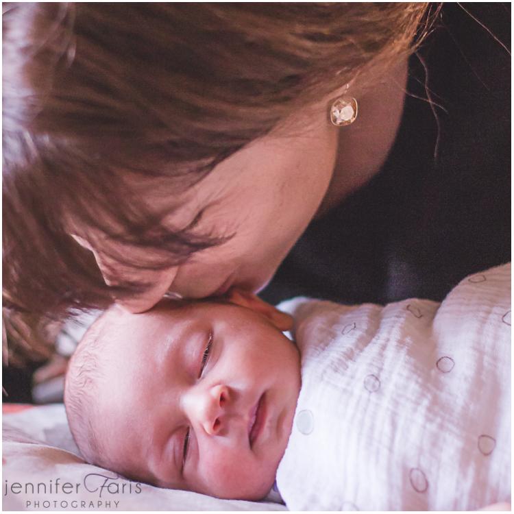 ciocchetti-newborn-jenniferfaris-6