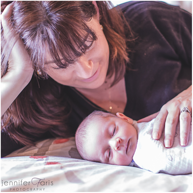 ciocchetti-newborn-jenniferfaris-7