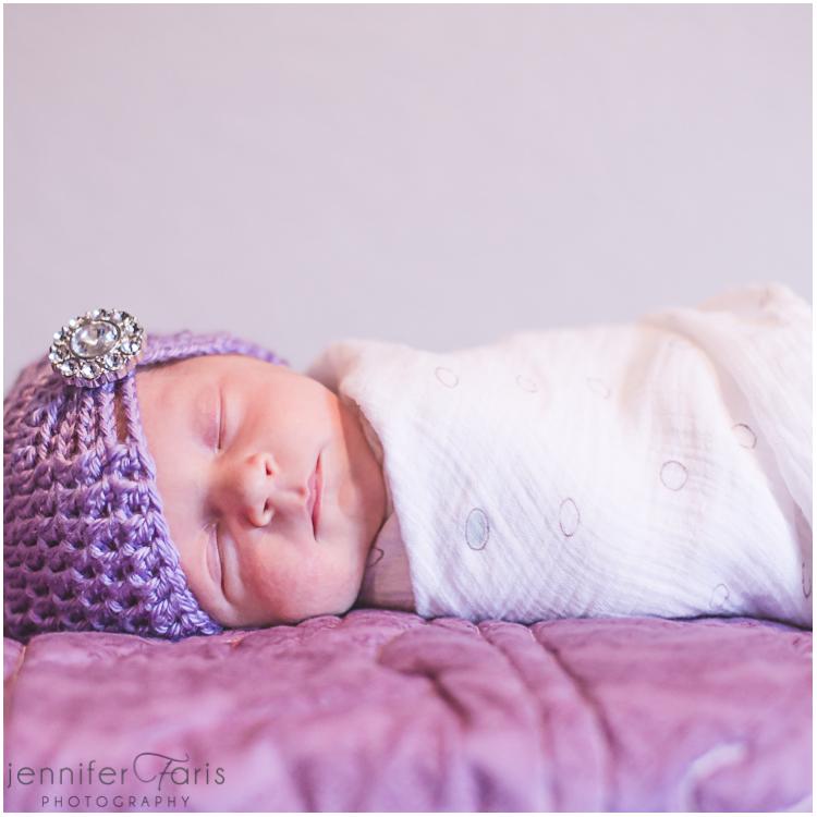 ciocchetti-newborn-jenniferfaris-8