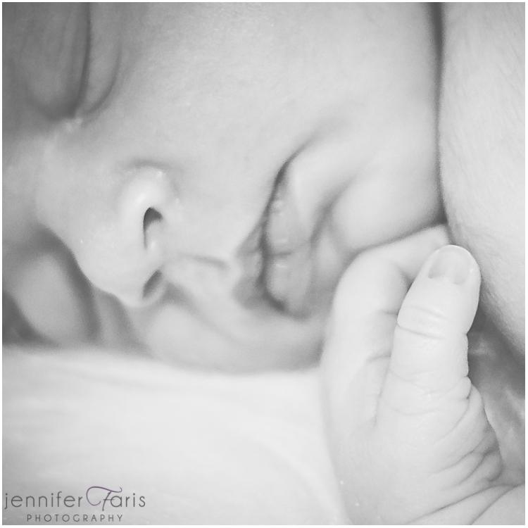 ciocchetti-newborn-jenniferfaris-9