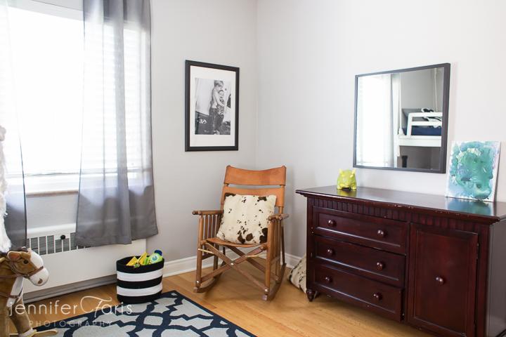 boys-room-loft-bed-102