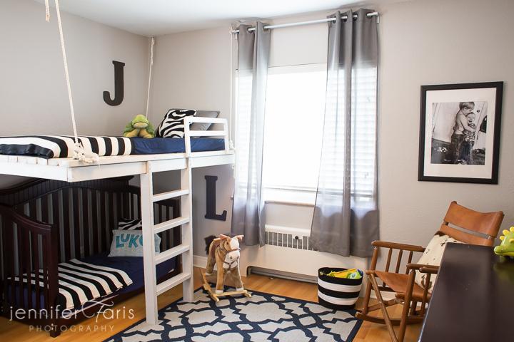 boys-room-loft-bed-110