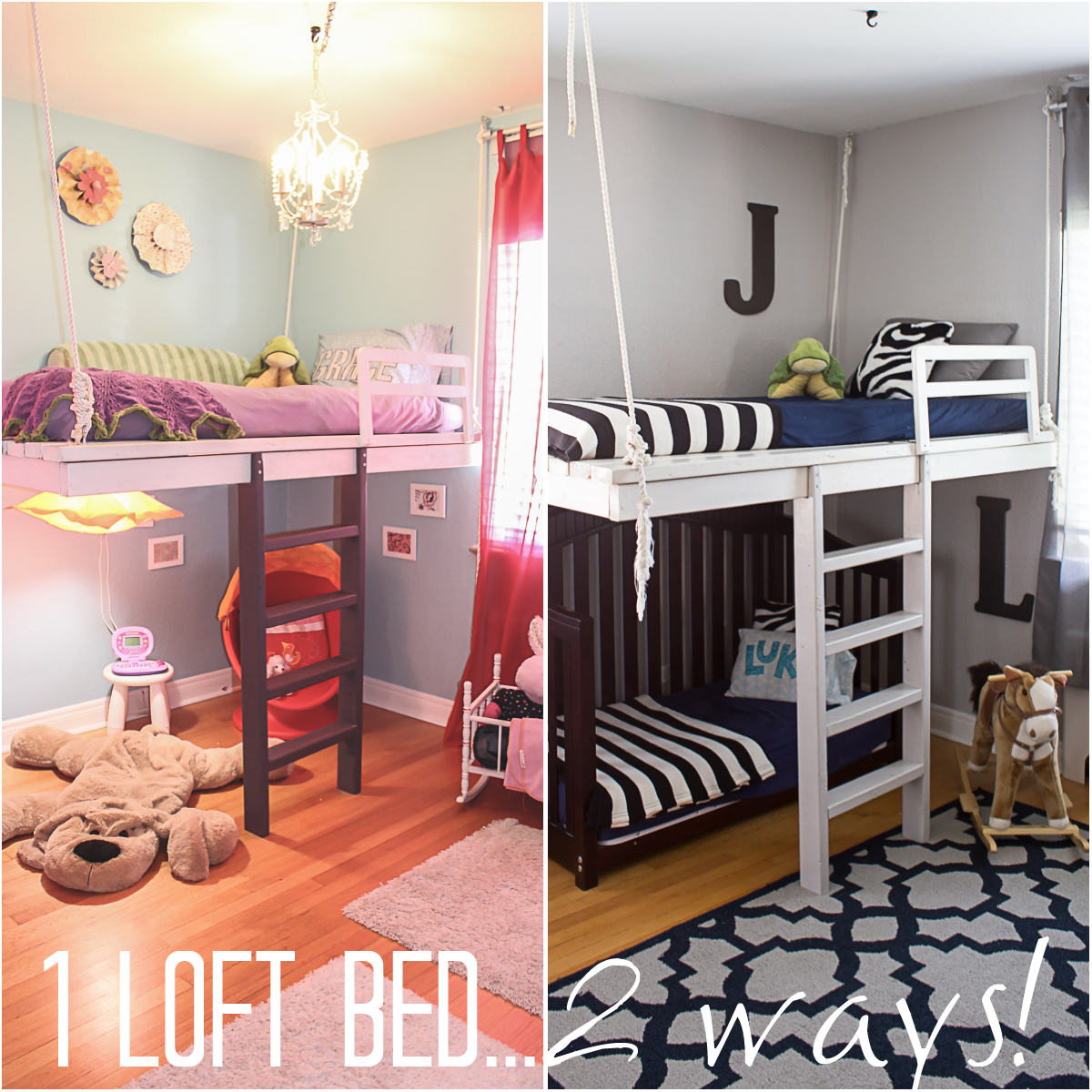 kids bottom for room bedroom gallery mydal ideas swap kid ikea bed crib bedrooms bunk with the s wall images cribs best a on pinterest