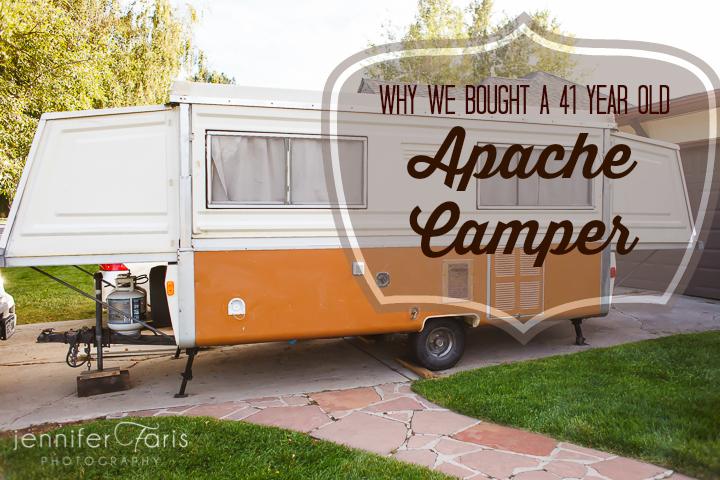apache-camper-reveal-8