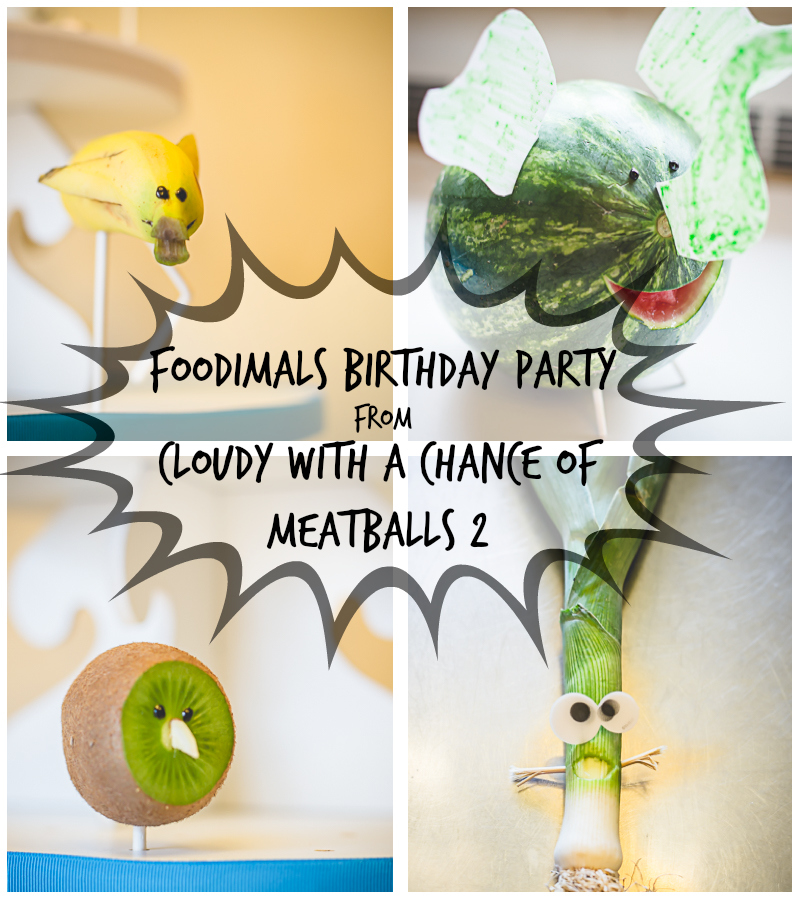 cloudy-with-a-chance-of-meatballs2-party-1