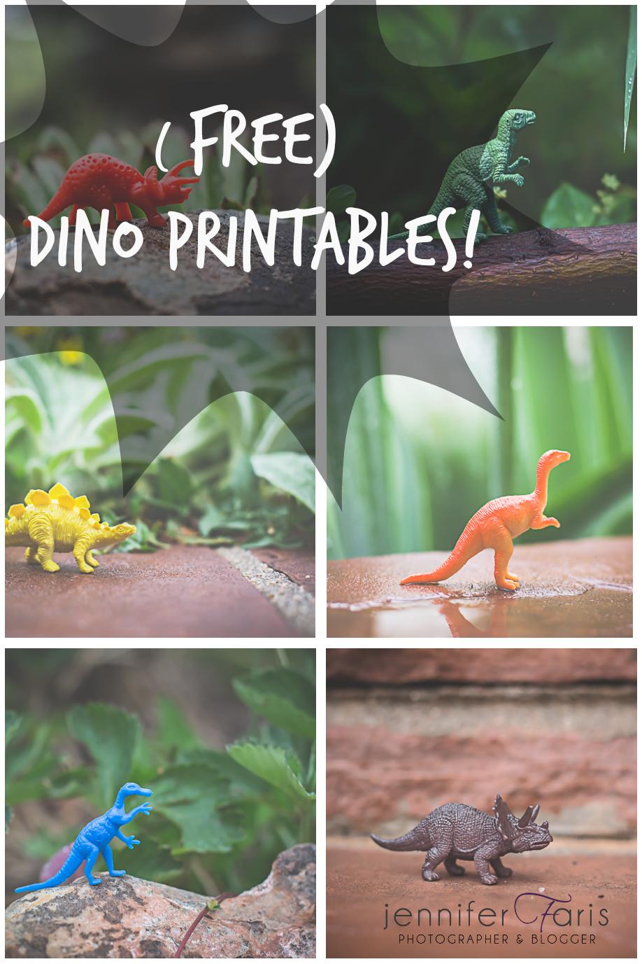 dino-printable-pin