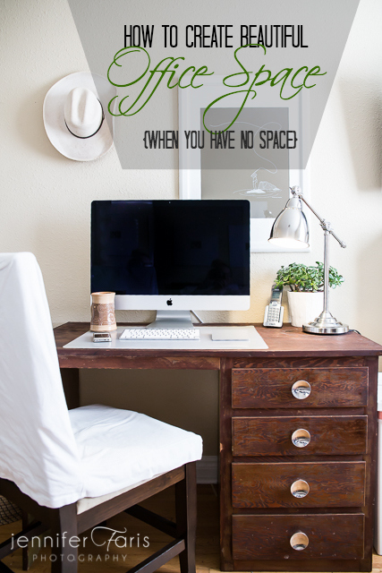 how-to-create-office-space-at-home-1