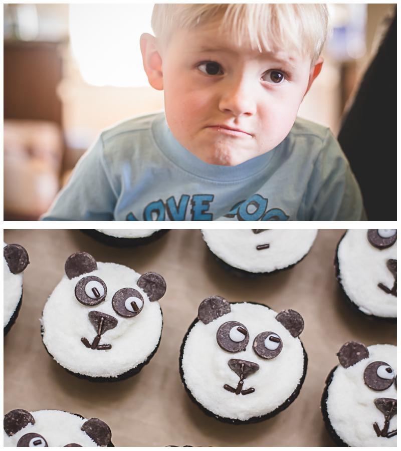 kung-fu-panda-cupcakes-1