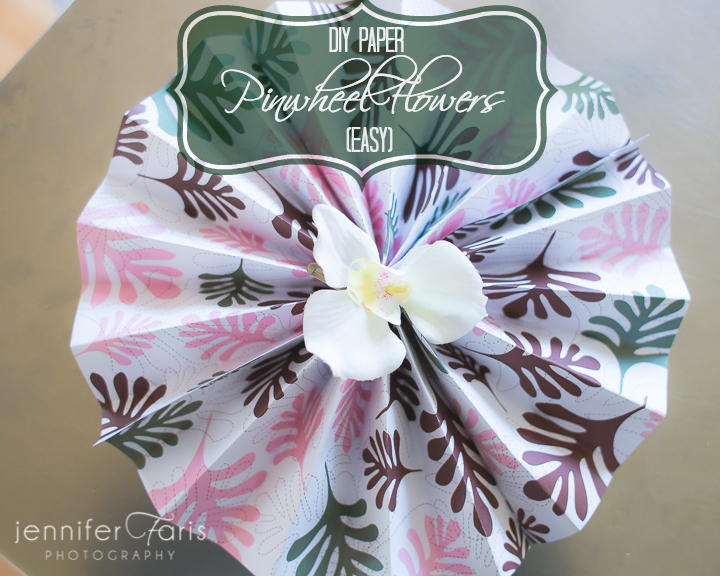 paper-pinwheel-flower-tutorial-10