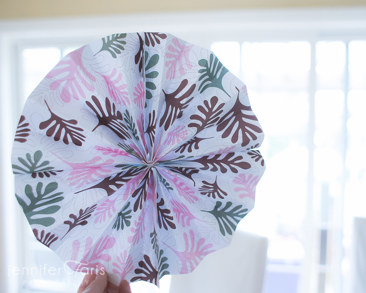 paper-pinwheel-flower-tutorial-11