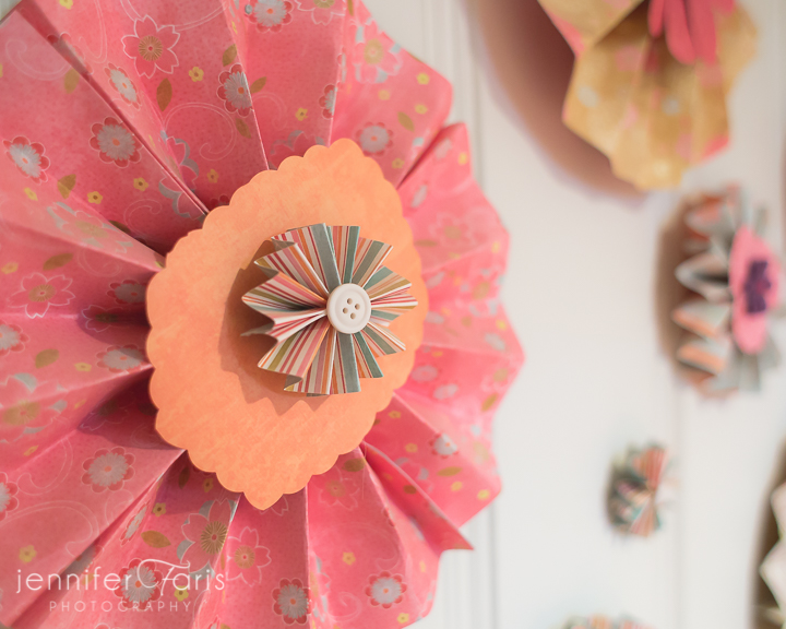 paper-pinwheel-flower-tutorial-12