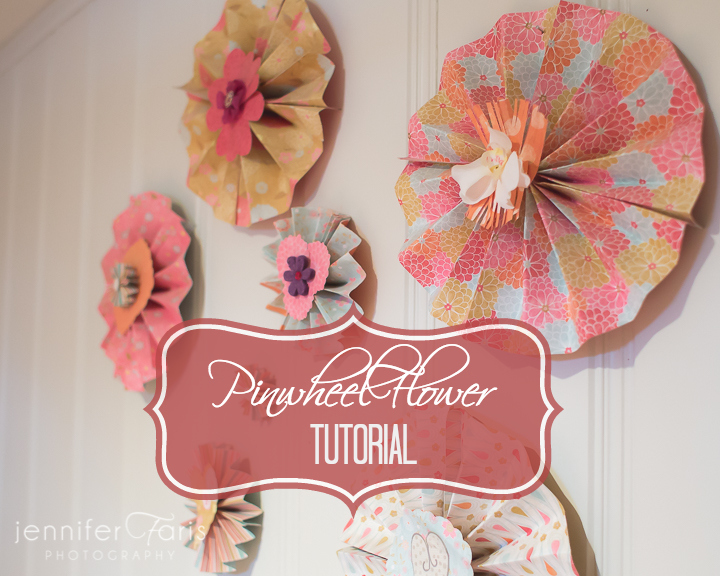 paper-pinwheel-flower-tutorial-13