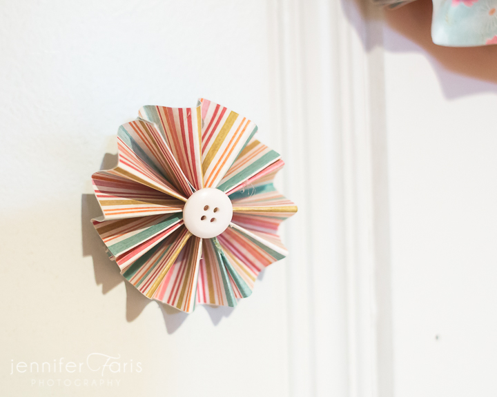 paper-pinwheel-flower-tutorial-14