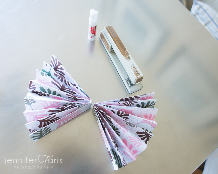 paper-pinwheel-flower-tutorial-4
