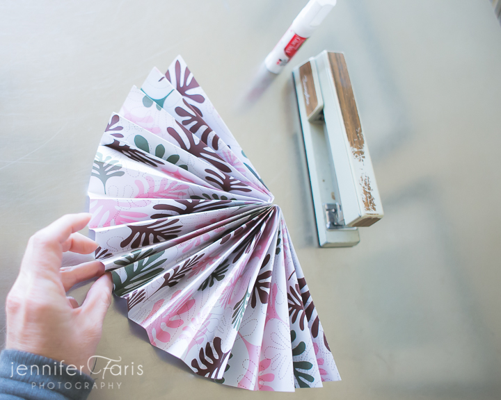 paper-pinwheel-flower-tutorial-7