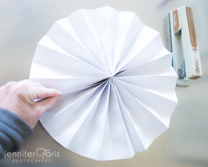 paper-pinwheel-flower-tutorial-9