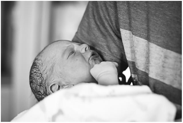 Levi-birth15