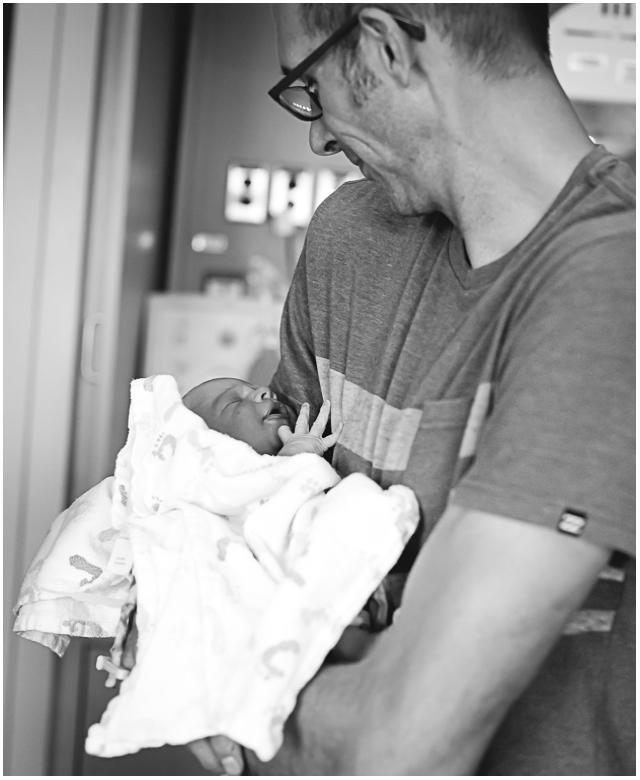Levi-birth16
