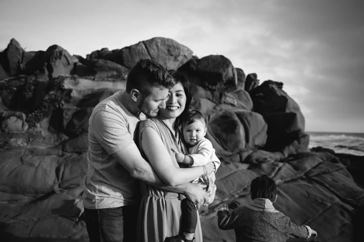 ecwc-family1blog-107