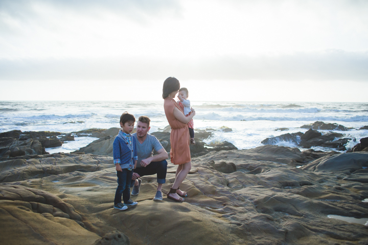 ecwc-family1blog-108