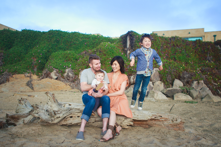 ecwc-family1blog-115