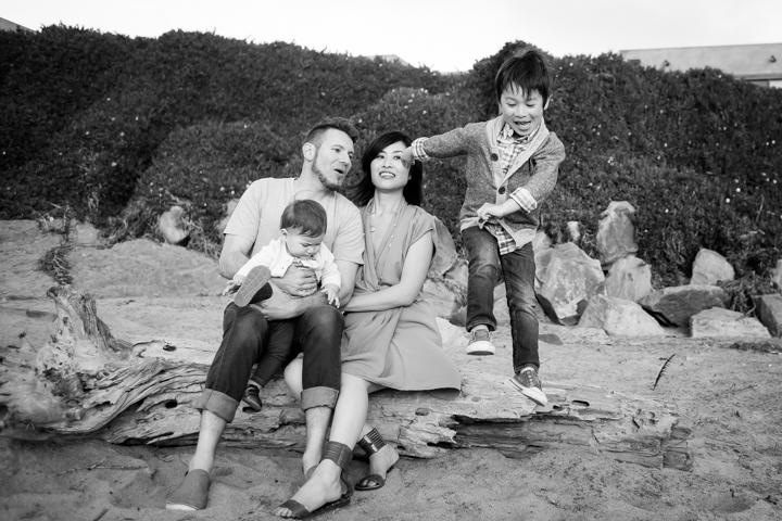 ecwc-family1blog-116