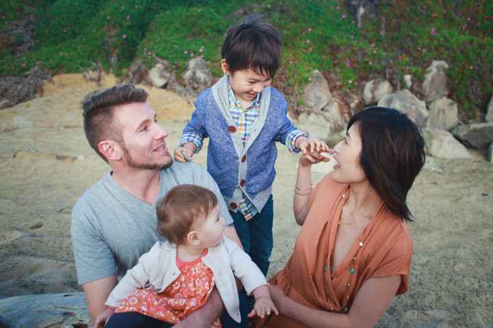 ecwc-family1blog-119