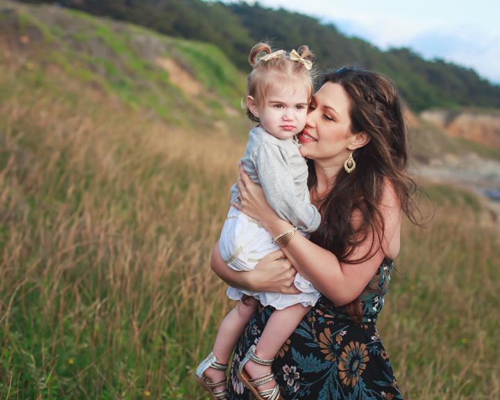 ecwc-family2-blog-105