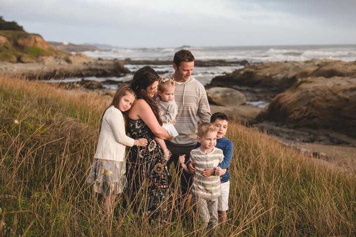 ecwc-family2-blog-112