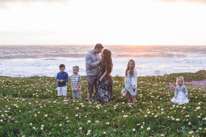 ecwc-family2-blog-123