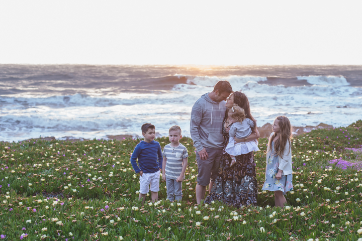 ecwc-family2-blog-124
