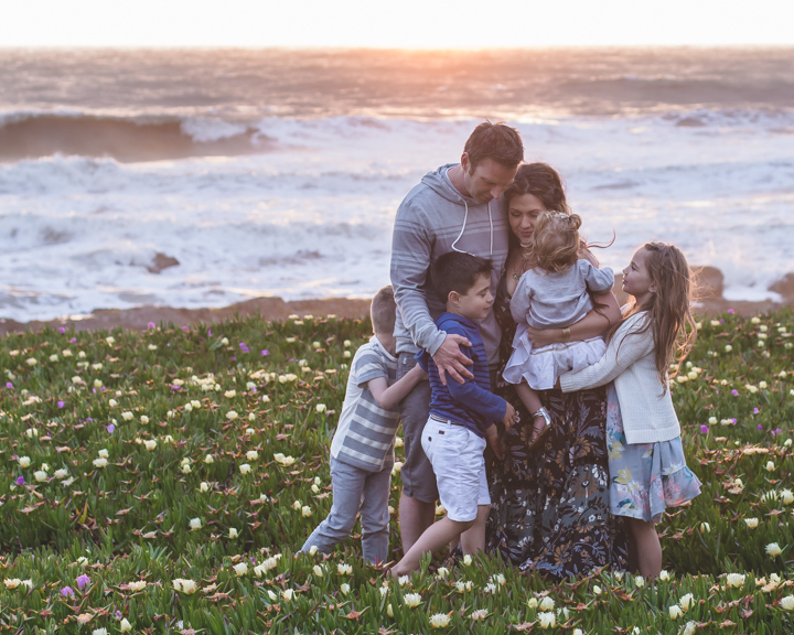 ecwc-family2-blog-125
